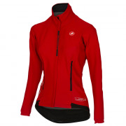 Castelli - Perfetto women Long Sleeve