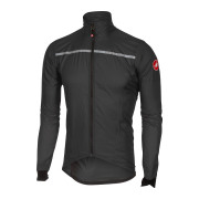 CA Superleggera Jacket