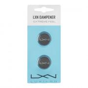 Luxilon - Dampener