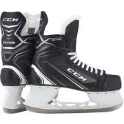 CCM - Tacks 9040 Skates