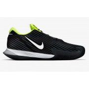 Nike - Tennisschoenen  Court Air Zoom Vapor Cage heren