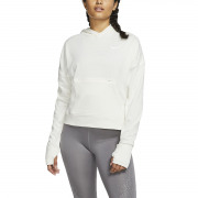 Nike - Sweater Therma Sphere Element DAMES