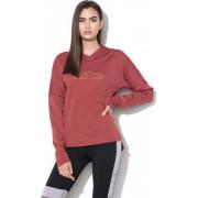 Nike - Pullover Running Hoodie dames