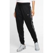 Nike -Trainingsbroek  Sportswear Women's Joggers dames