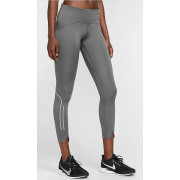 Nike - 7/8 sport Legging dames