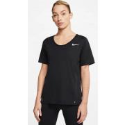 Nike -T-shirt City Sleek Dames
