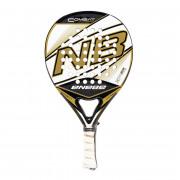 Enebe - Padel Racket combat 7.1 Netto