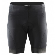 Craft - Velo Short