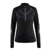 Craft - Brilliant 2.0 Therm Wind Top W