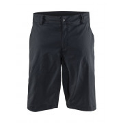 Craft Ride Short