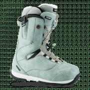 Nitro - Crown Wmns snowboard boot