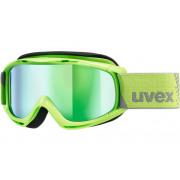 Uvex - Slider FM kids goggle