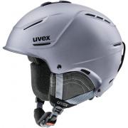 Uvex - P1us 2.0 helmet