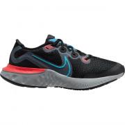 Nike - Loopschoen Renew Run Big Kids