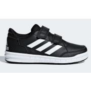 Adidas -Sneaker Alta Sport  Kids