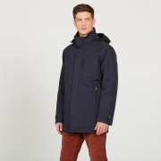 Aigle - Darbes Jacket