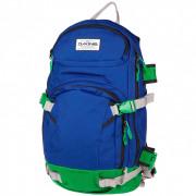 Dakini - Heli pack Portway