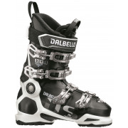 Dalbello - DS AX LTD W skiboot