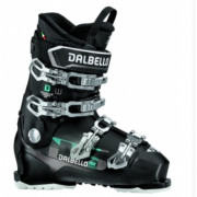 Dalbello - DS MX D W skiboot
