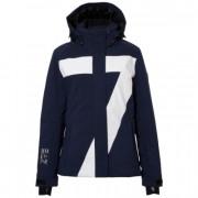 EA7 - Blouson Jacket