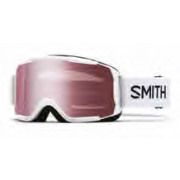 Smith - Daredevil Kids Snow Goggle