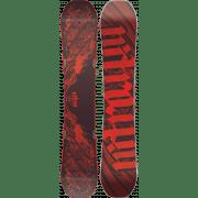Nitro - Diablo All-Terrain snowboard