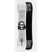 Bataleon - Disaster snowboard