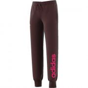 Adidas - YG Linear Pant