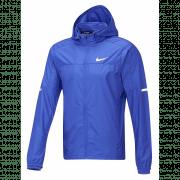 Nike M NK VAPOR JACKET