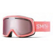 Smith - Drift Snow Goggle
