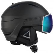 Salomon - Driver+ helmet