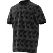 Adidas - TAN AOP Jersey