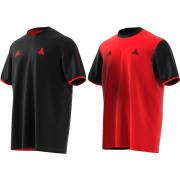 Adidas - TAN Reversible Jersey