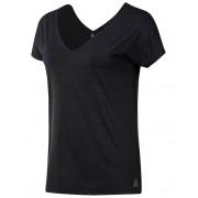 Reebok - T-shirt Activill Dames