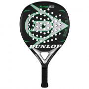 Dunlop - Padel Racket  Action Silver