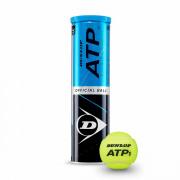 Dunlop - ATP 4TIN