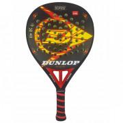 Dunlop - PDL Inferno Graphene