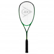 Dunlop - SR Precision Elite