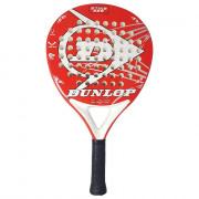 Dunlop - Padel Sting 365