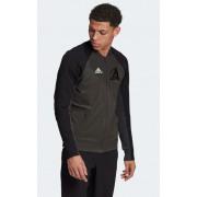 Adidas - Trainingsjas NY M V.City Jacket Heren