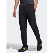 Adidas - Trainingsbroek NY M Pant Heren