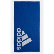 Adidas - Handdoek Klein  ADIDAS TOWEL S
