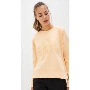 Adidas- Sweater Id Gam Sweat Gloora Dames