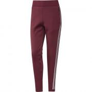 Adidas - W ID Knit STK Pant