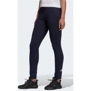 Adidas - Trainingsbroek W VRCT Pant Dames