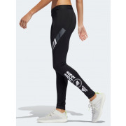 Adidas -Legging  ASK L Moto Pant Dames