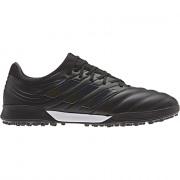 Adidas - Copa 19.3 TF
