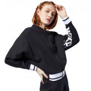Reebok - Sweater WOR MYT TS Top dames