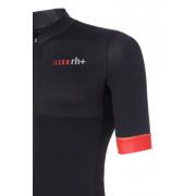 RH+ - Fietsshirt Logo Jersey Heren