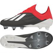 Adidas - X18.1 SG